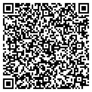 QR-код с контактной информацией организации Зелена Скеля, ООО
