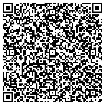 QR-код с контактной информацией организации Remstroycom (Ремстройком), СПД