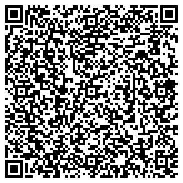 QR-код с контактной информацией организации Строием в кризис, ЧП (Stroimvkrizis)