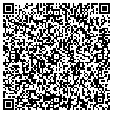 QR-код с контактной информацией организации Спецстрой, ООО