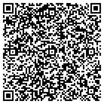 QR-код с контактной информацией организации MK1, ДП