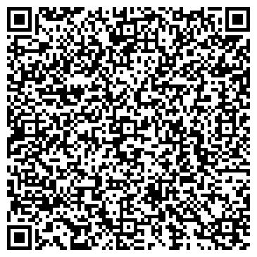 QR-код с контактной информацией организации Горизонтально направленное бурение, ООО