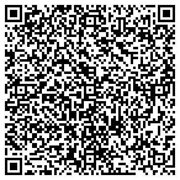 QR-код с контактной информацией организации Semeshina2013,ЧП