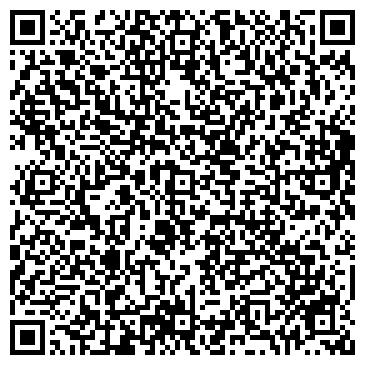QR-код с контактной информацией организации Корпорация Экопаливо, ООО