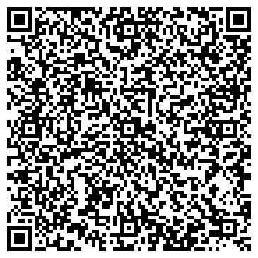 QR-код с контактной информацией организации Киевспецмонтаж НПП , ООО