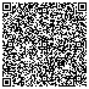 QR-код с контактной информацией организации Проектная компания Инжгрупп, ООО
