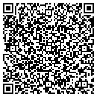 QR-код с контактной информацией организации Компания ИрпеньТеплоСервис, ЧП