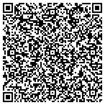 QR-код с контактной информацией организации Промуниверсалбуд, ООО