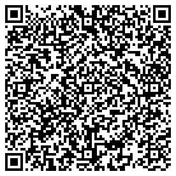 QR-код с контактной информацией организации Лтава 2007, ЧП