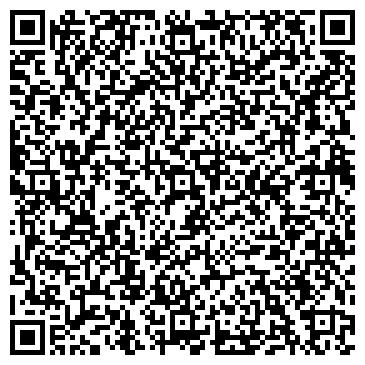 QR-код с контактной информацией организации Даком ЛТД ПТФ, ООО