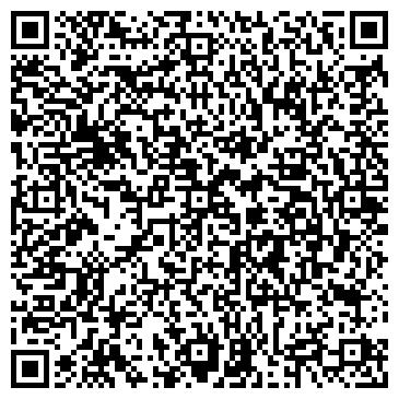 QR-код с контактной информацией организации Орхидея-СК, ООО