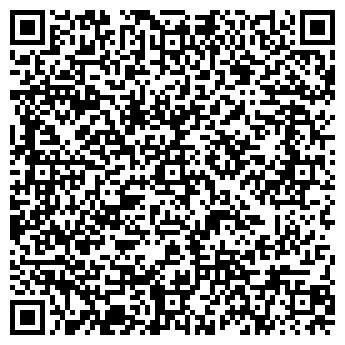 QR-код с контактной информацией организации ТЖК, ЧП