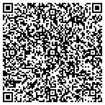 QR-код с контактной информацией организации Международный Центр Торговли, ООО