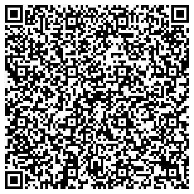 QR-код с контактной информацией организации Строительная кампания Крамгорстрой, ООО