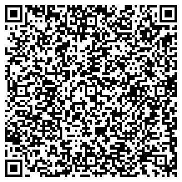 QR-код с контактной информацией организации Феникс, ЧП