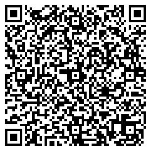 QR-код с контактной информацией организации Стилко-Одесса, ООО