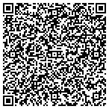 QR-код с контактной информацией организации Укрводспецстрой, ООО