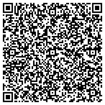 QR-код с контактной информацией организации ЛКС Спецмонтаж, ЧП