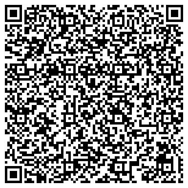 QR-код с контактной информацией организации Строительная компания Гранд Тектоника, ООО