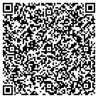 QR-код с контактной информацией организации Гидротехстрой, ООО