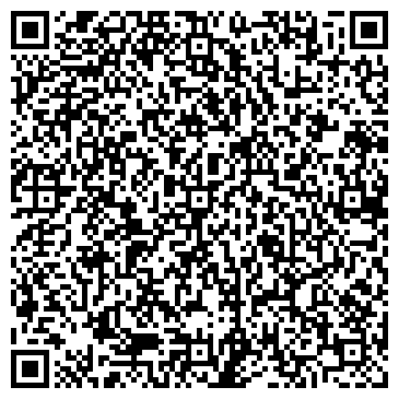 QR-код с контактной информацией организации ВОДОСТОК, ЧП