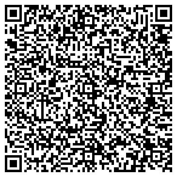 QR-код с контактной информацией организации Сантех-Ника ЛТД, ООО