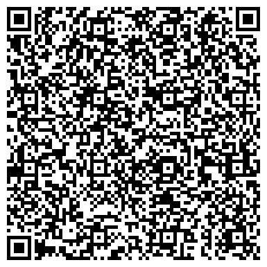 QR-код с контактной информацией организации Фирма Лань, ЧП