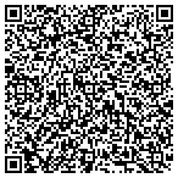 QR-код с контактной информацией организации Луцк ВИТ сервис, ЧП