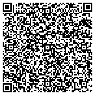 QR-код с контактной информацией организации ИБХ Строительство, ООО