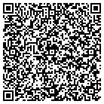 QR-код с контактной информацией организации Гидросоюз, ЧП