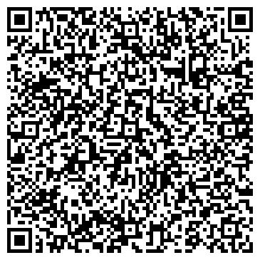 QR-код с контактной информацией организации Империалбуд, ООО