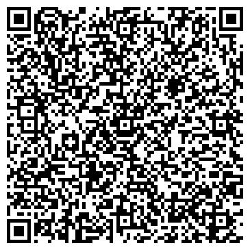 QR-код с контактной информацией организации Mbs-Hc (Эмбиес-Эйчси), ТОО