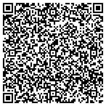 QR-код с контактной информацией организации Кентавр, ТОО