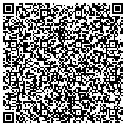 QR-код с контактной информацией организации KoKaz-Zhezkazgan (КоКаз-Жезказган), TOO