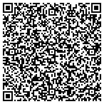 QR-код с контактной информацией организации ТОО PQ2B-GROUP