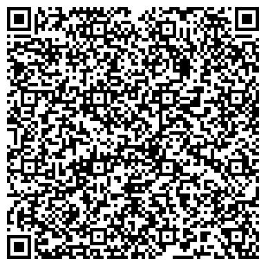 QR-код с контактной информацией организации ЭнергоРемСервис Алатау,ТОО