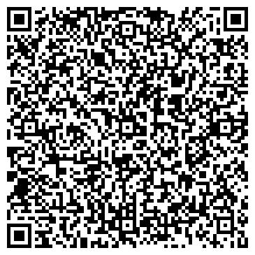 QR-код с контактной информацией организации Югтехконтроль, ТОО