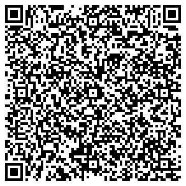 QR-код с контактной информацией организации Пром Строй Контракт, Компания