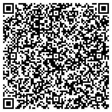 QR-код с контактной информацией организации Энерго-ремонт, ТОО