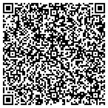 QR-код с контактной информацией организации Сетевые технологии Ломар, ТОО