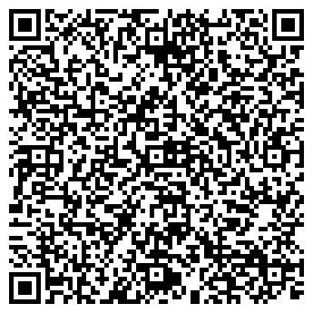 QR-код с контактной информацией организации ТВСиВ, ГКП