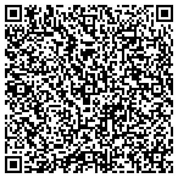 QR-код с контактной информацией организации Prime XXI LLC (Прайм ХХI), ТОО