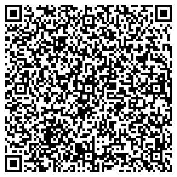 QR-код с контактной информацией организации Кокшесвязьстрой, ТОО
