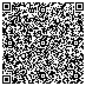 QR-код с контактной информацией организации ЭнергоСтрой инжиниринг, ТОО