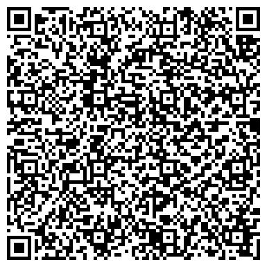 QR-код с контактной информацией организации КМК Жақсылық, ТОО