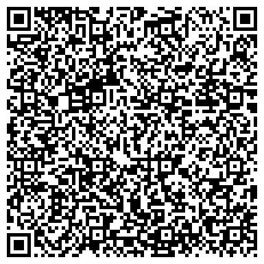 QR-код с контактной информацией организации Rental-LTD (Рентал-ЛТД), ТОО