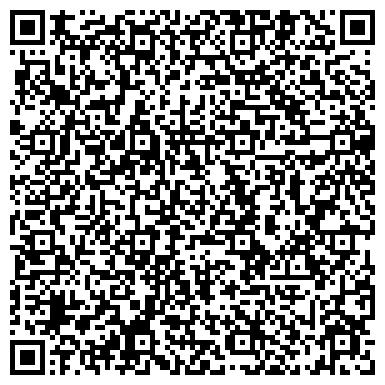 QR-код с контактной информацией организации Полимерные Конструкции, ТОО