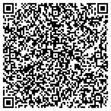 QR-код с контактной информацией организации САМ-Строймонтаж LTD, ТОО