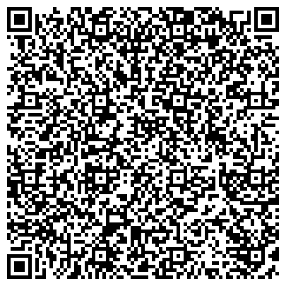 QR-код с контактной информацией организации A.G.S. Project Engineering (А.Г.С. Проект Инженеринг), ТОО