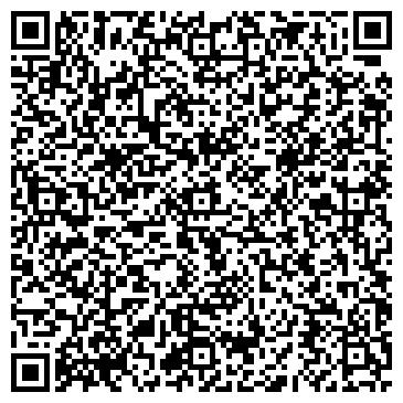 QR-код с контактной информацией организации Торговый Дом MOL Bastau, ТОО